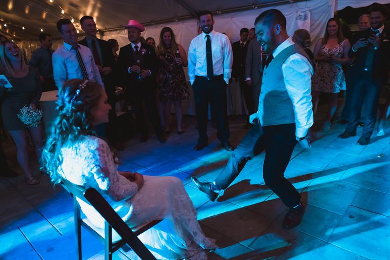 Emily + Rob Wedding 0874.jpg