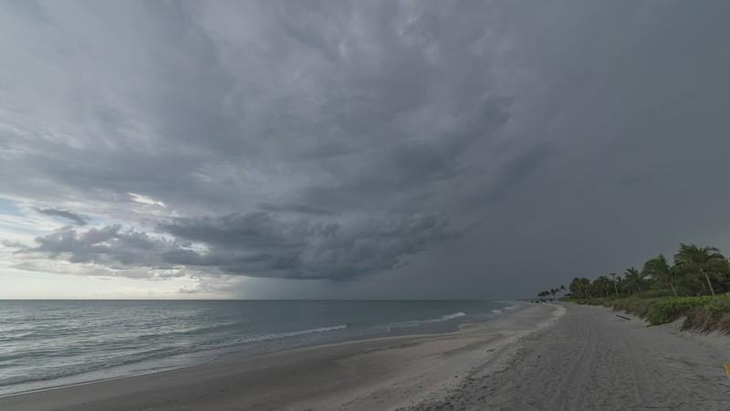 Captiva Island Storm TL
