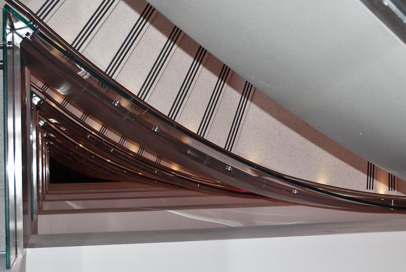 Bloomberg Staircase-7.jpg