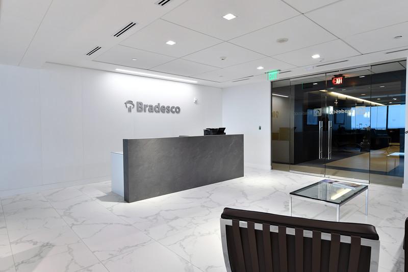 Banco Bradesco S.A (3).jpg
