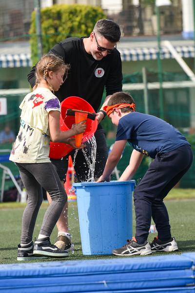 YIS Elementary Sports Day-Grade 3-5-YIS_1757-2018-19.jpg