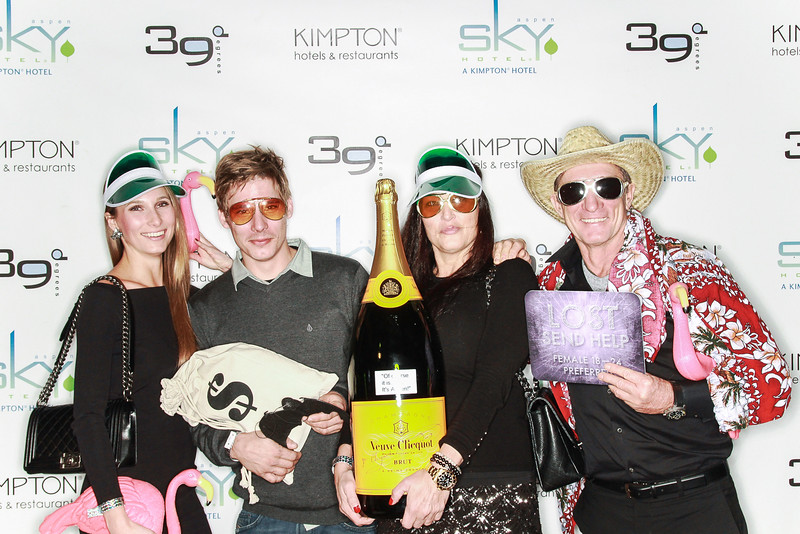 Fear & Loathing New Years Eve At The Sky Hotel In Aspen-Photo Booth Rental-SocialLightPhoto.com-25.jpg