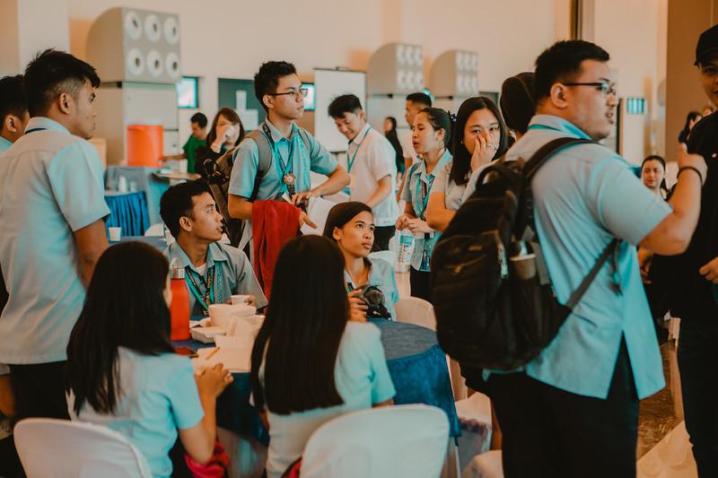 Lipa Tourism Summit 2019-359.jpg