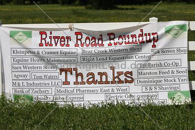 080412 BREC River Road Roundup