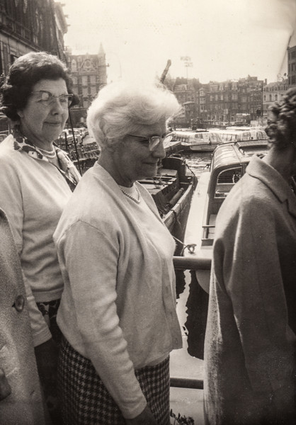 Amsterdam May 65.jpg