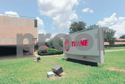 tyler-smith-county-approve-tax-abatement-for-trane