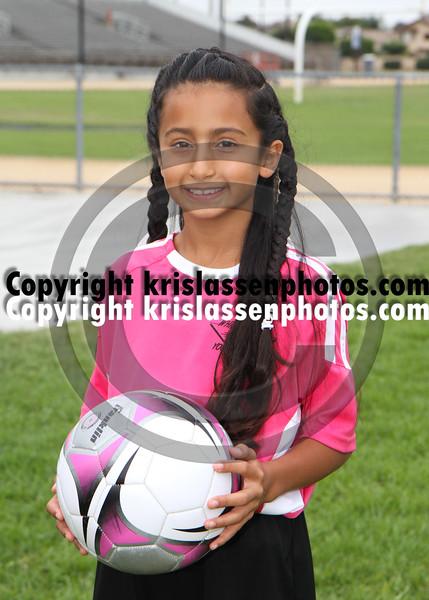 U10-Pink Panthers-07-Victoria Peregrina-9791.jpg