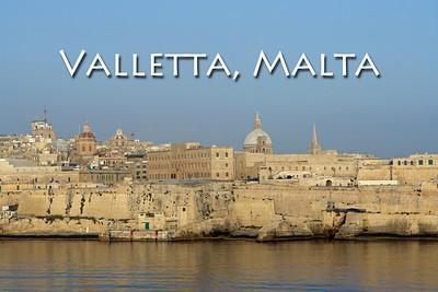 2010 04 29 | Malta