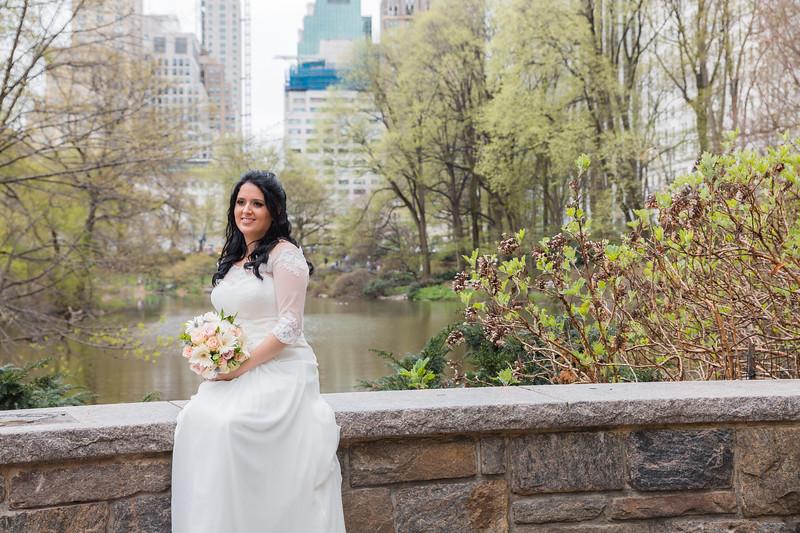 Central Park Wedding - Diana & Allen (201).jpg