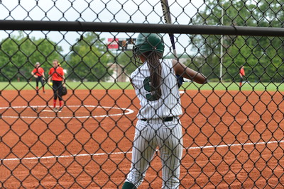 Westminster Middle School Softball 2015-8/22/15