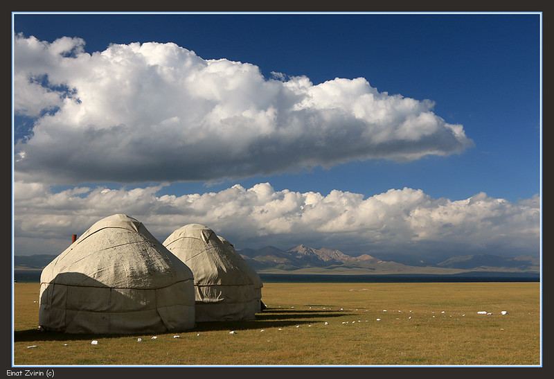 2016-07-21_2490 Yurt Camp.jpg