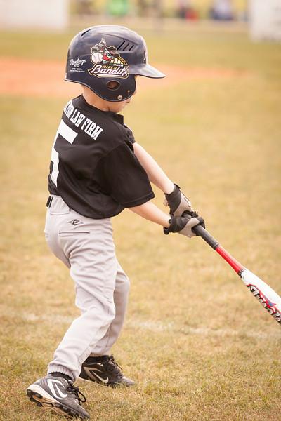 Younger Baseball-7.jpg