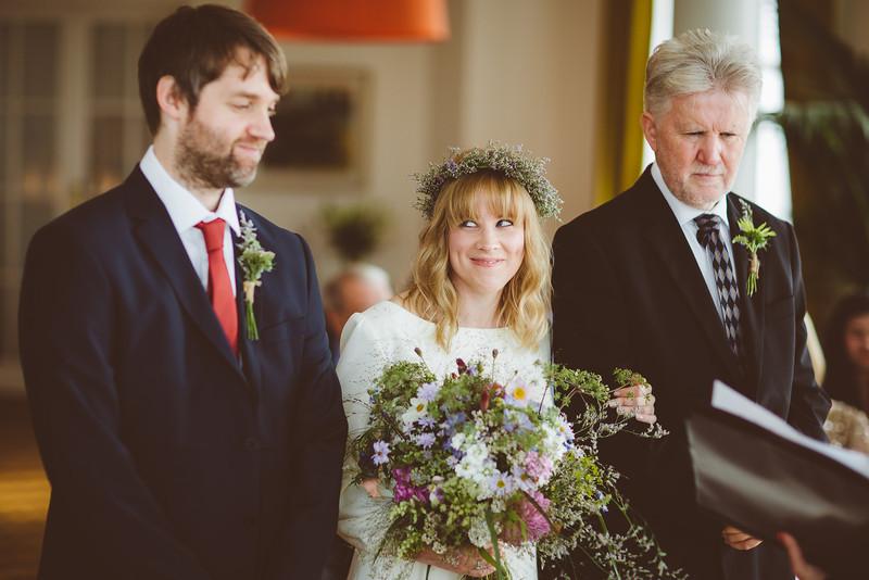 030-H&A-Wedding.jpg