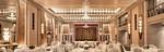 Ballroom-Sheraton-Park-Lane-Hotel-London-Piccadilly-Mayfair-5-780x250.jpg