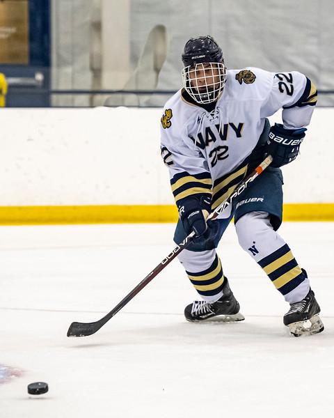 2019-10-11-NAVY-Hockey-vs-CNJ-85.jpg