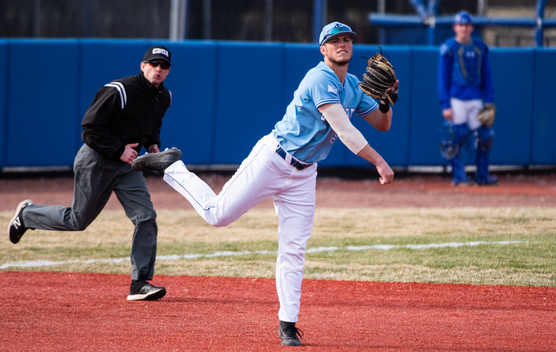 03_19_19_baseball_ISU_vs_IU-4402.jpg