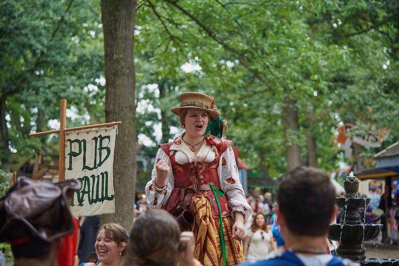 Bristol Renaissance Faire (53).jpg