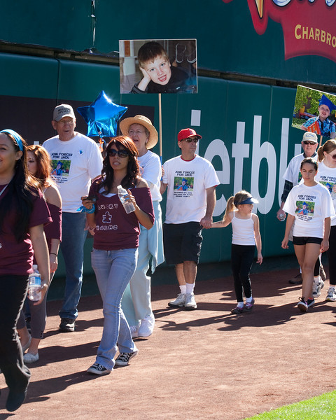 Autism Walk 2010 - 12-24-37.jpg
