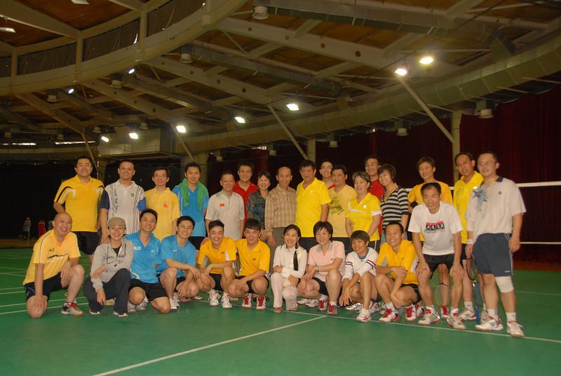 [20100918] Badminton PK with Hou Jiachang (65).JPG