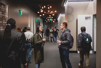 500 Startups - Demo Day Batch 24
