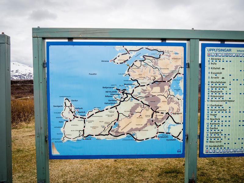 2015-06-05_Reykjavik-Fludir_0188.jpg