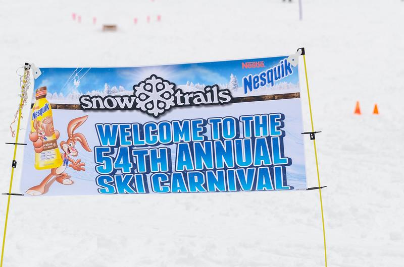 54th-Carnival-Snow-Trails-67.jpg