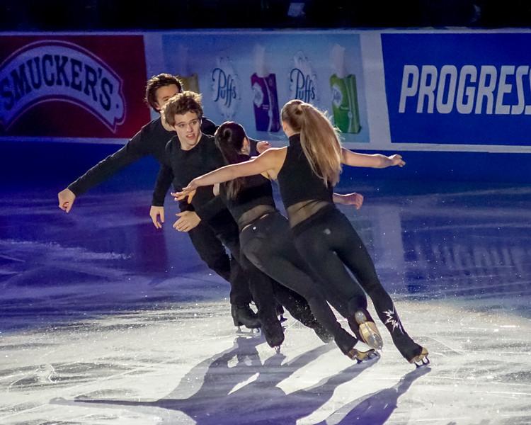 U S skating championship 2015 keithraynorphotography-12.jpg