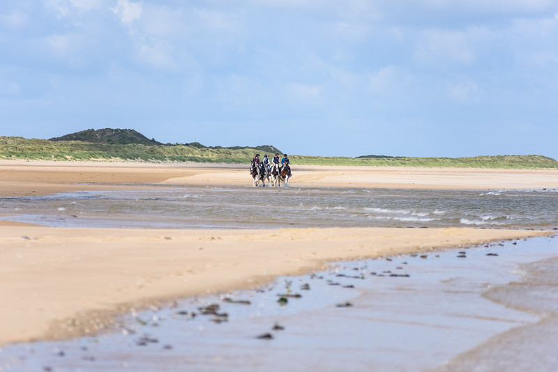 Holkham Beach Ride August 2019 (9).jpg