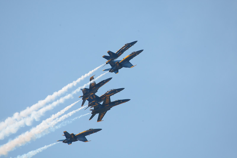 Blue Angels KC-126.JPG