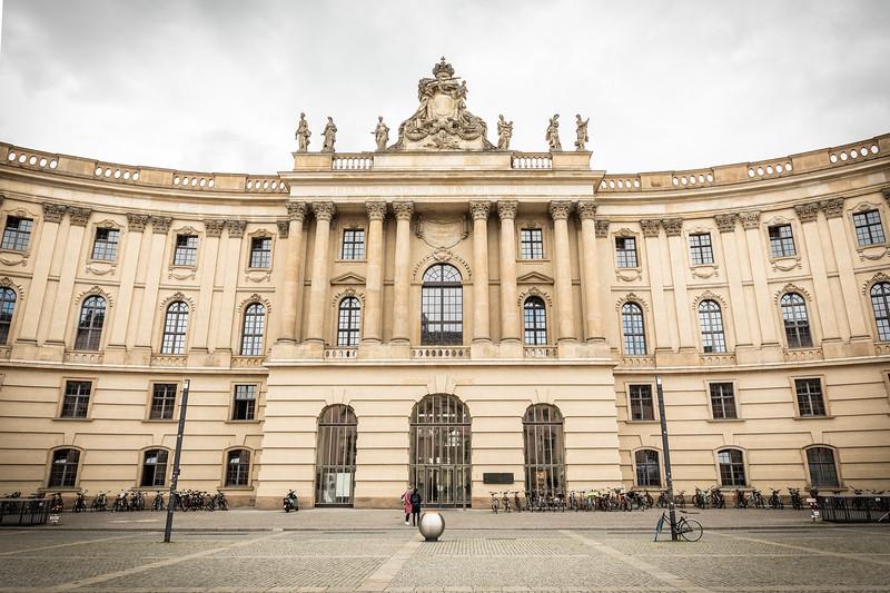 Berlin-9893.jpg