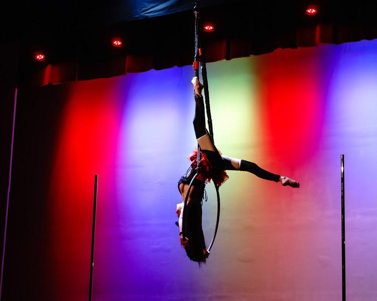 Kairos Circus Benefit-20150109-171.jpg