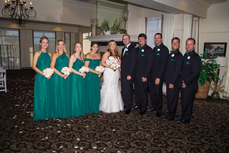 422-Helenek-Wedding16.jpg