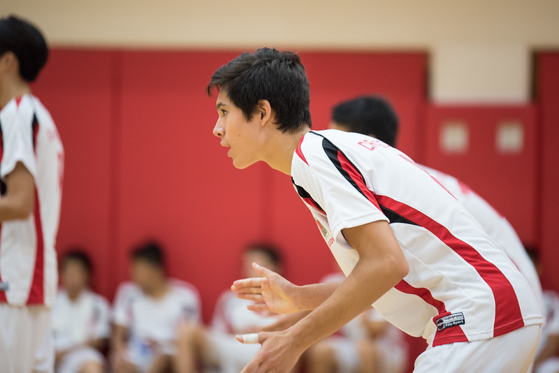 YIS HS Boys Volleyball 2015-16-9299.jpg