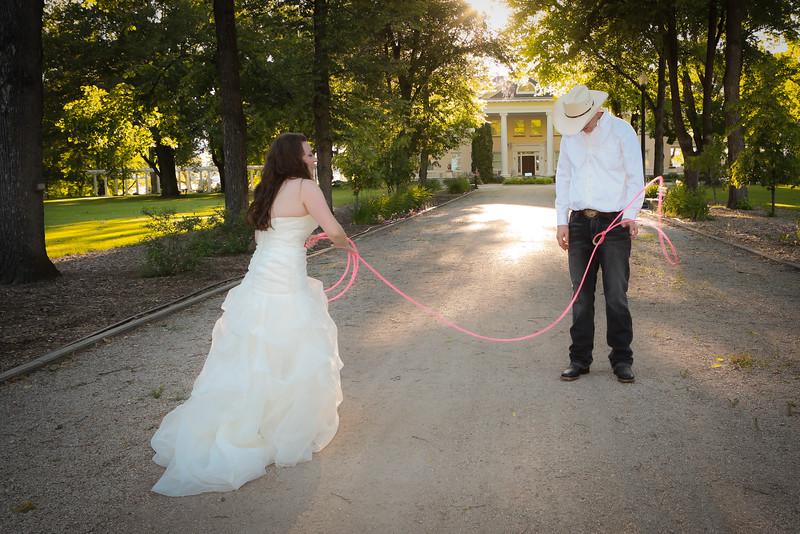 Love & Romance-150.jpg