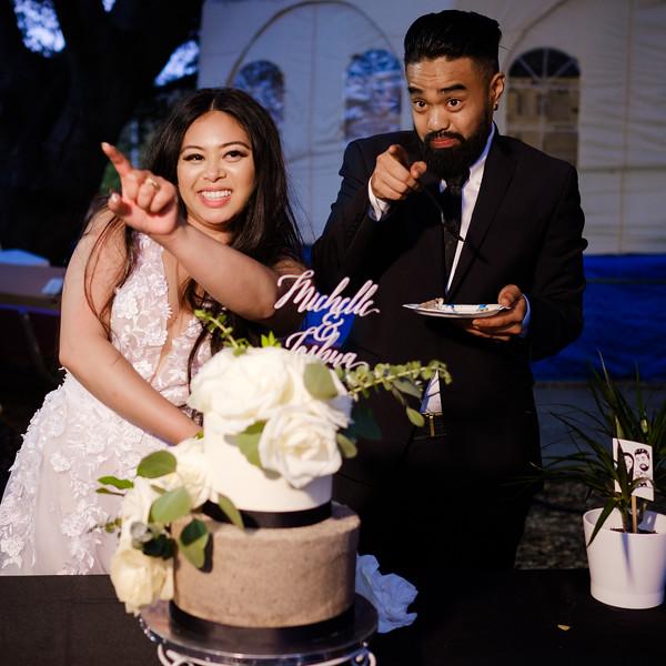 XH1 Michelle and Josh Wedding-205.jpg
