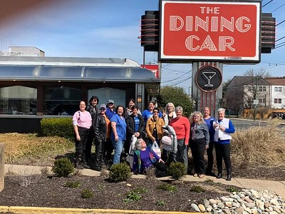 19-03-24 Dining Car