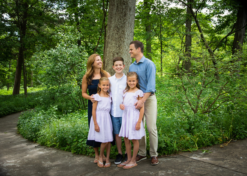 Famnily in the Woods (4 of 4).jpg