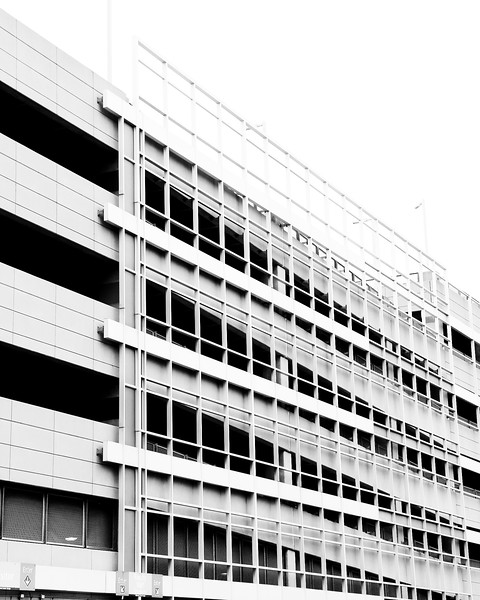 Detroit black and white parking garage-1.jpg