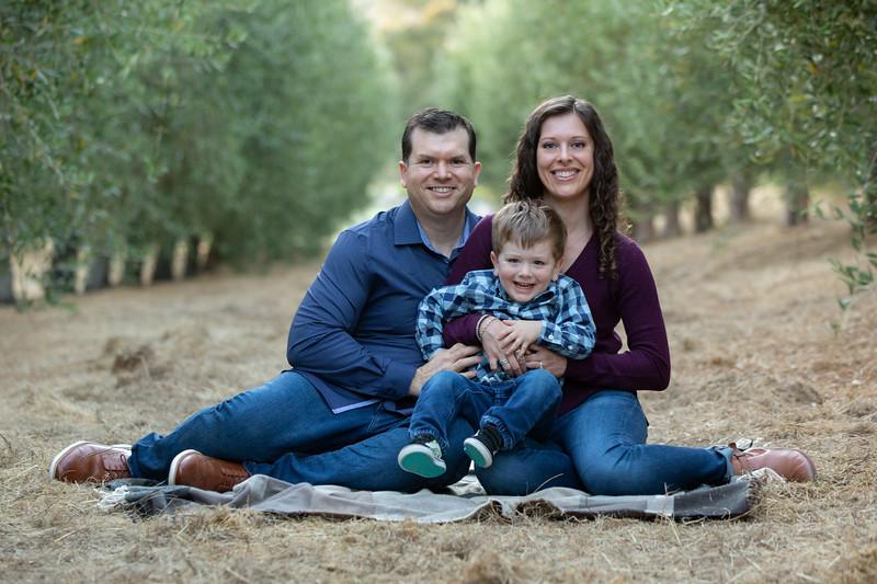 McCormack Family-16.jpg