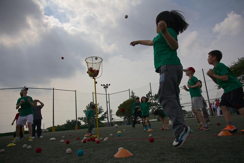 2014 ES Sports Day - AC 152.jpg