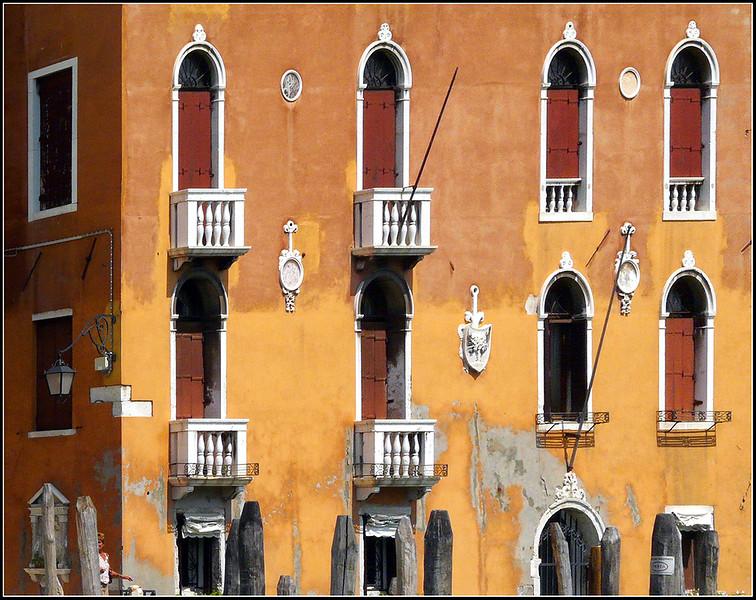 2008-08-Venezia-0084.jpg