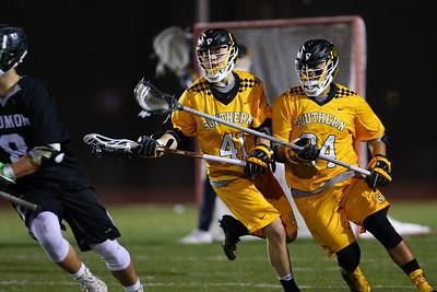 BSC Lacrosse