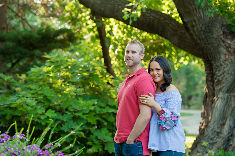 Jessica and Jimmy Engagements-6.jpg