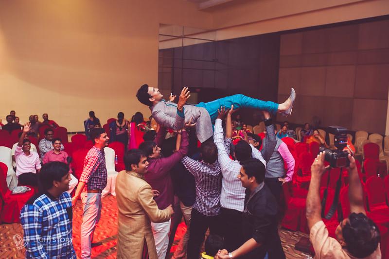 Bangalore-marwadi-wedding-lightstory-16.jpg