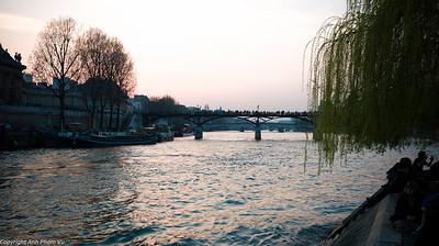 03 - Versailles March 2012