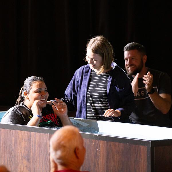 Baptism2019-7.jpg
