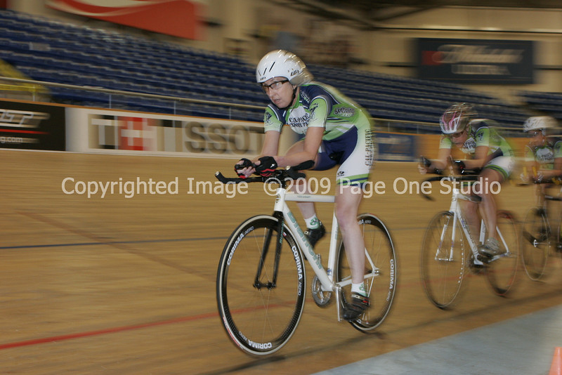 09SCNCATrackChamps_9992.JPG