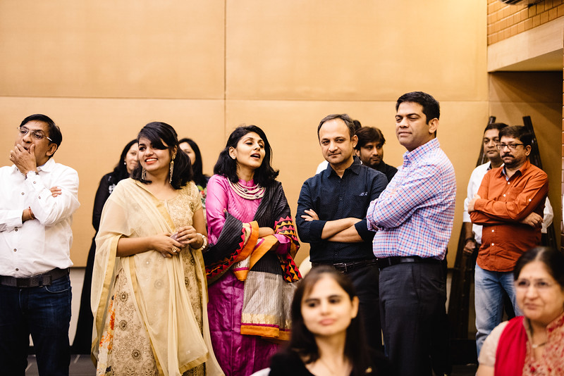 Rituraj Birthday - Shobhraj-8724.jpg