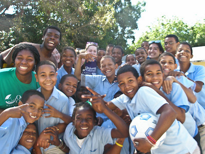 dominican republic 2011-7.JPG