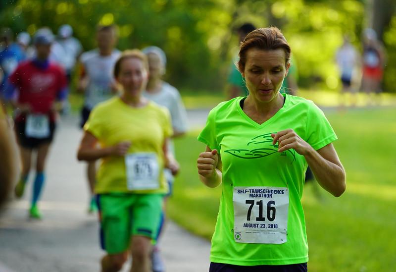 Rockland_marathon_run_2018-44.jpg
